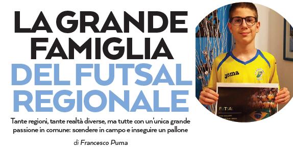 Il Calcio Illustrato - tesina Jacopo Mari
